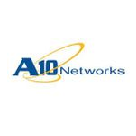 A10Networks.png