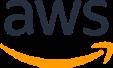AmazonAWS.png