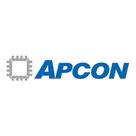 Apcon.png