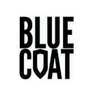 BlueCoat.png