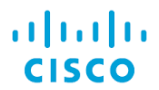 Cisco_ASA.png