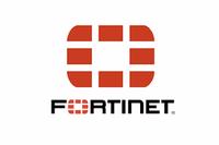 FortinetFortiGate.png