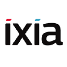 Ixia.png