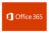 MicrosoftOffice365.png