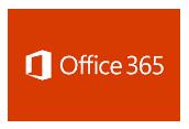 MicrosoftOffice365.png