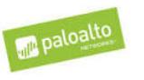 PaloAltoNetworksNextGenFirewall8.png