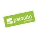 Paloalto.png