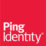 PingIdentityPingFederate9.png