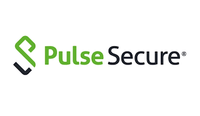 PulseSecureConnectSecure.png