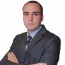 AlexeyFedorov