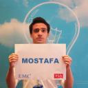 MostafaHelmy