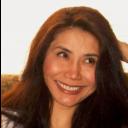 NasreenMathias