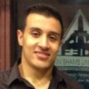 KhaledGamal