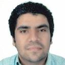 HusseinElBaz