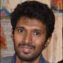 VenkataRamanaR1