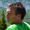 SylvainVilleneu