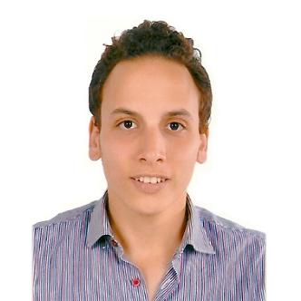 MohamedTarek