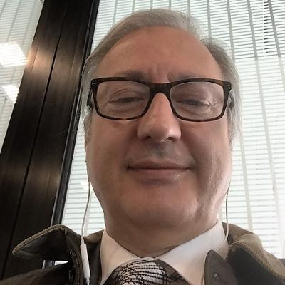 MassimoBazzani