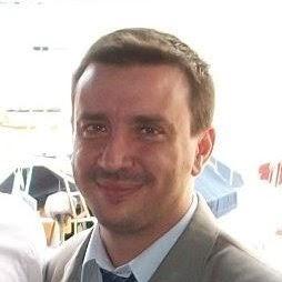 MaximilianoCitt