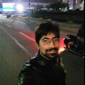 RajasekharNara1
