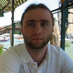 KarimElatov