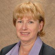 KathleenCoe