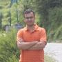 HarshitVyas3