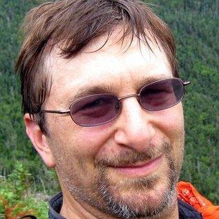 DavidMetsky