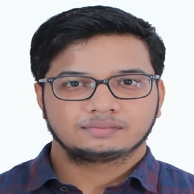 PrashantSingh