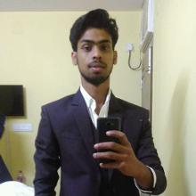 MohammadAnasSid
