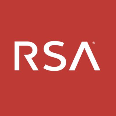 RSASecurIDAcces