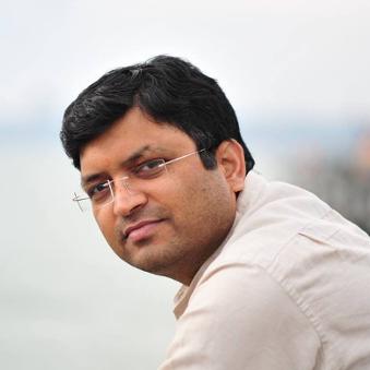 NeerajSharma