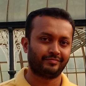 MohammedMustafa