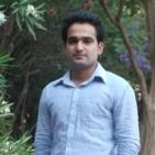 AjeetKumar1