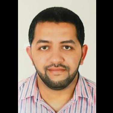 MohamedShawara