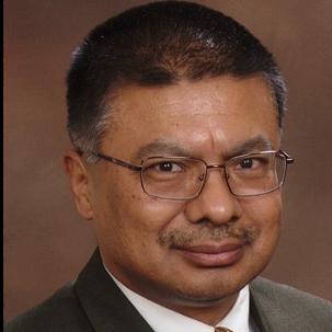 RajuMaharjan