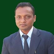 sharwankumar