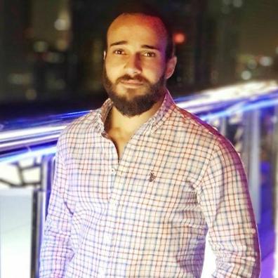 AhmedAbouelnaga