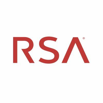 RSAIncidentResp