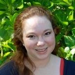 SarahKassoff