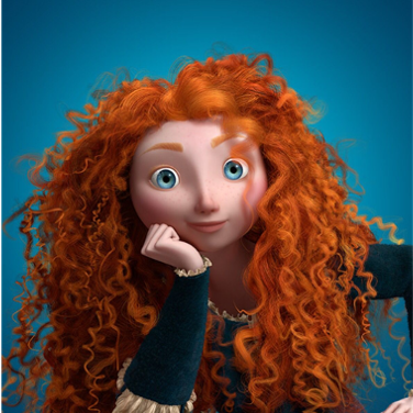 LaurenBrodt
