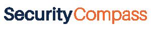 securitycompass-logo.png