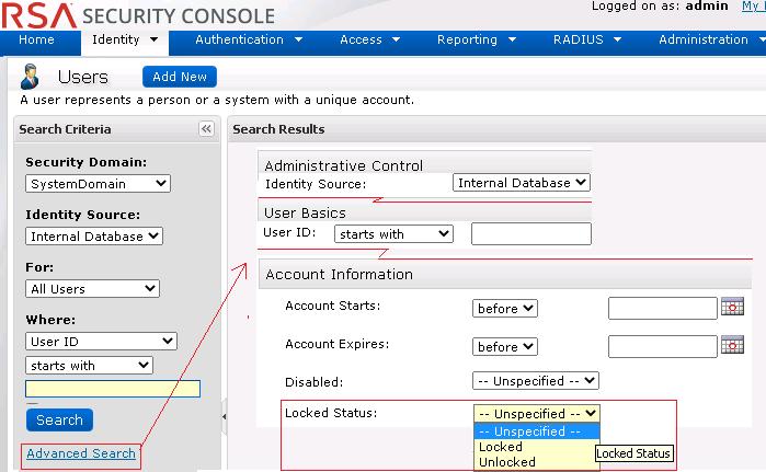 SC-Identity-User-Advanced1.png