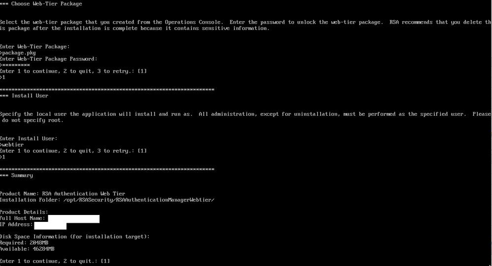 webtier summary.png