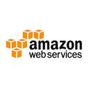 Amazon Web Services - 128x128.png