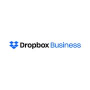 Dropbox Business - 180x180.png