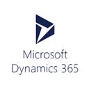 Dynamics 365 - 128x128.png