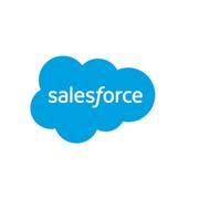 Salesforce  - 180x180.png