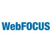 WebFOCUS - 180x180.png