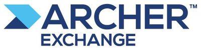 archer-exchange-logo-full-color-w500px.jpg